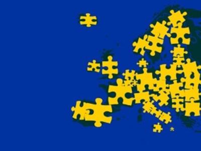 eu jigsaw